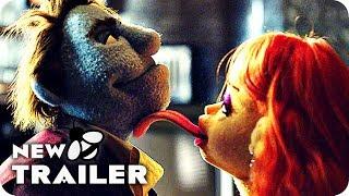 Best Movie Trailers 2018 #19 | Trailer Buzz of the Week