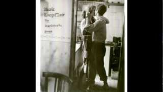 Mark Knopfler - Daddy's gone to Knoxville (album)