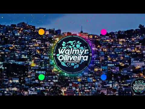 Mc Marks - Na Favela Tem Felicidade