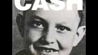 Johnny Cash - For The Good Times