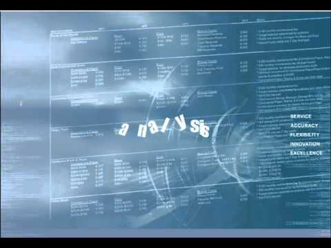 Videos - Data Analysis
