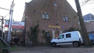 Atelier Winterdijk30b in Waalwijk - Langstraat TV