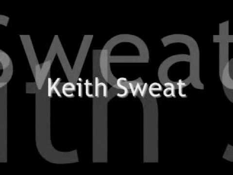 Twisted - Keith Sweat (LYRICS)