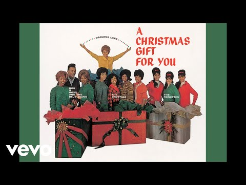play on youtube - Darlene Love Christmas Baby Please Come Home