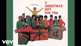 Darlene Love - Christmas (Baby Please Come Home) (Official Audio)