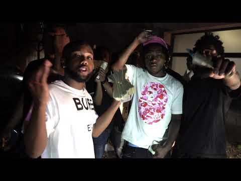 """Mar Skeez Feat. 448b & Lano """"Worth The Wait"""" (Official Video)"""