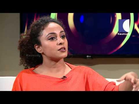CINEMA COMPANY MUKTHA & SRUTHI LEKSHMI PART 01