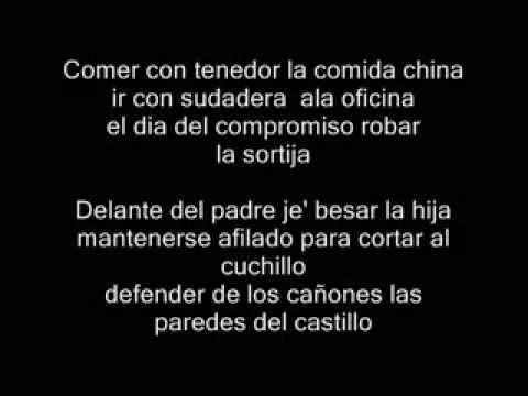 Luz De Sombra Cumbia Ninja Lastfm