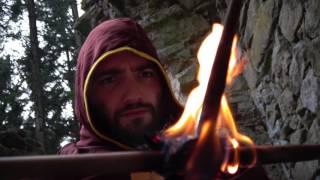 Video Temper - Break The Rule