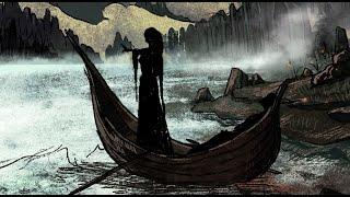 Video Deloraine - Avalon (OFFICIAL AUDIO), EN , RU subs