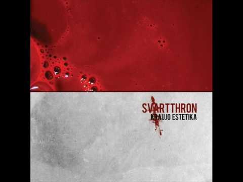 Svartthron - Sparnuotoji Doze. Laukimas