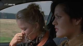 Der Alte 222   Der Tod Schreibt Das Ende (HD) [Krimi Serie 1996]