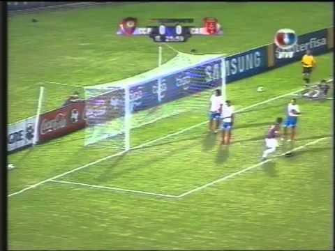 Melhores momentos de Angel Romero, o provável novo atacante do Corinthians