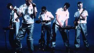 Devo - In Heaven Everything is Fine / The One That Gets Away (08-03-1979)