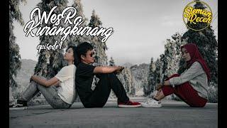 Download lagu Slemanreceh Wes Ra Kurang Kurang Mp3