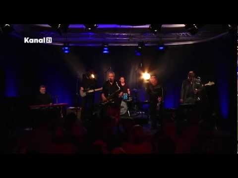 Kanal 21 Tommy Schneller Band - Can I Change My Mind