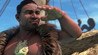 VideoImage1 Sid Meier's Civilization VI: Gathering Storm
