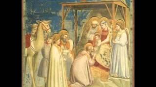 CHICAGO (JASON SCHEFF) -GOD REST YE MERRY GENTLEMEN (LIVE) (CHRISTMAS)