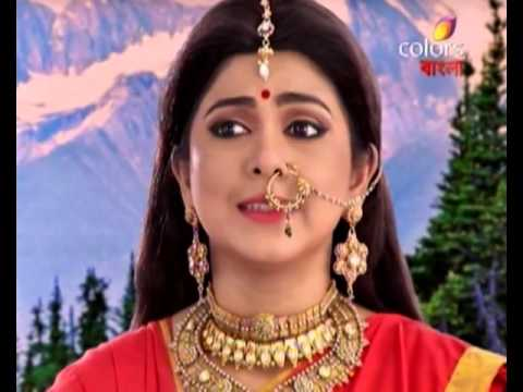 Ma-Durga--6th-April-2016--মা-দূর্গা--Full-Episode