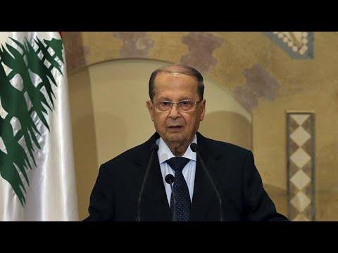 Βηρυτός: Συνεχίζονται οι έρευνες στα συντρίμμια