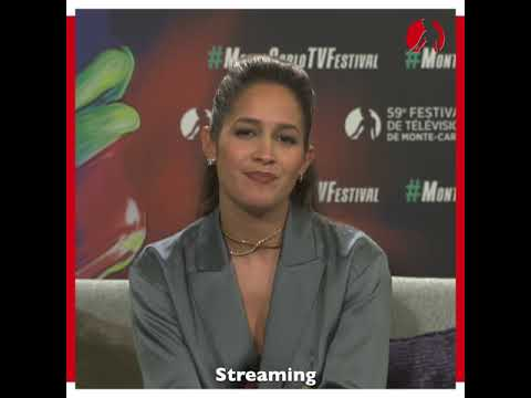 FESTIVAL 2019 - MY TV - Jaina Lee Ortiz