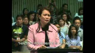 ateneo davao university sex scandal in Redcliffe