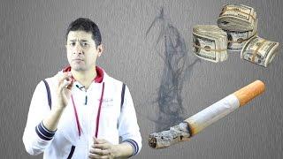 صناعة الجهل - قناة سطور - أحمد حافظ