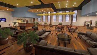Alfred Street Baptist Church - Vision Video