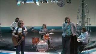 The Cats - We Should Be Together