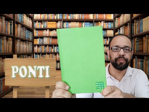 #58. Ponti (Sharlene Teo) | Vandeir Freire