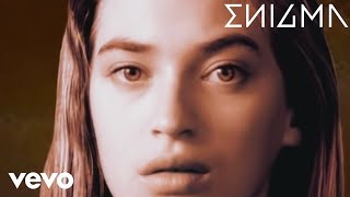 Enigma - Sadeness - Part i