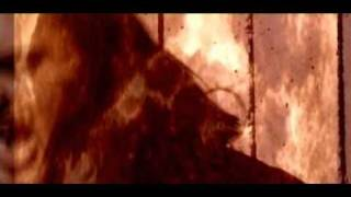 Kataklysm - In Shadows And Dust
