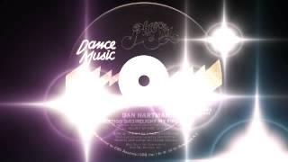 Dan Hartman ft Loleatta Holloway - Vertigo/Relight My Fire (Blue Sky Records 1979)