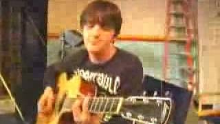 drake bell the lost guitar tapes