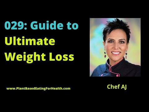 Pierdere în greutate pentru femele peste 40 de ani