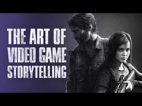 The Last of Us : Documentaire