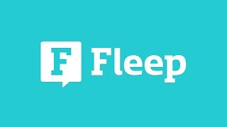 Vidéo de Fleep