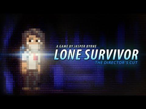 Lone Survivor: The Directors Cut