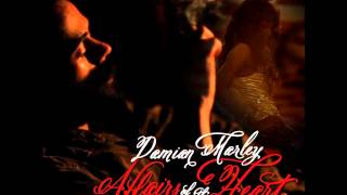"Damian ""Jr.Gong Marley"" - Affairs of the Heart (New Official Audio~HQ~)"