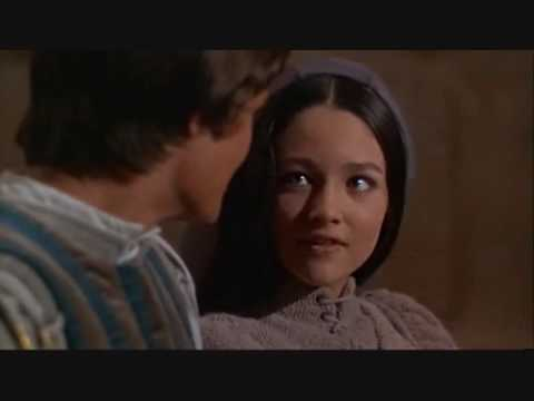 Romeo and Juliet ( Romeo ve Juliet )
