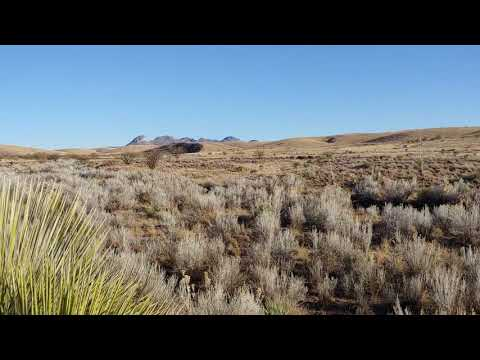 Video Of Road Canyon Camping Area, AZ
