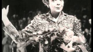 Judy Garland...I'd Like To Hate Myself In The Morning (Alternate Night)
