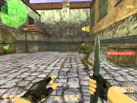 war inc battlezone gc hack