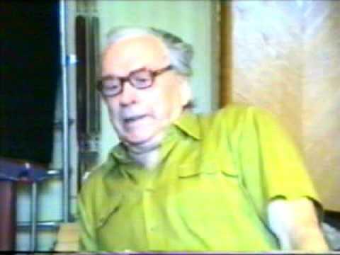 А.бейли эзотерическая астрология