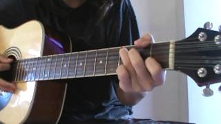How To Play The 12-String Guitar In 3 Minutes