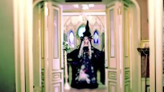 SPOTALIPROJECTニューアルバム『令嬢薔薇図鑑』2013911発売