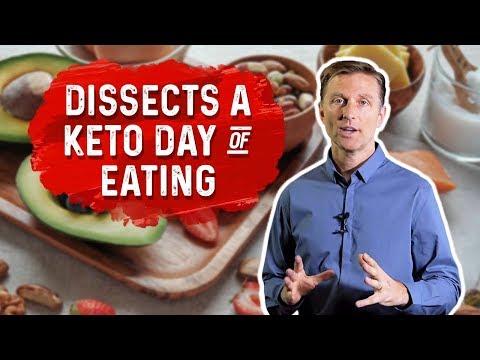 Dieta de slabire cu fulgi de ovaz