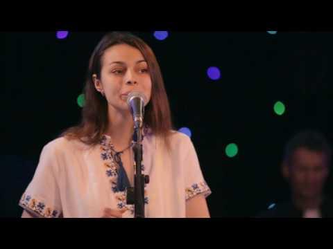 0 Шосте Чуття - Танцюй  — UA MUSIC | Енциклопедія української музики