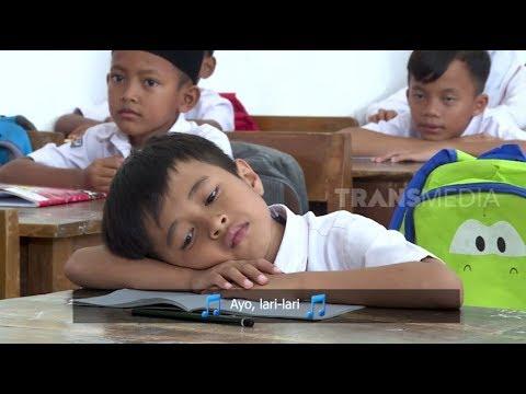NYANYI BERSAMA | BOCAH NGAPA(K) YA (07/08/19)