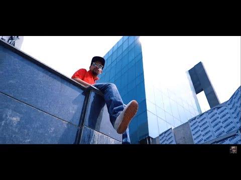 Rob C - Bas Kar (Prod. Bass Mutants) | Latest Hindi Rap Song 2019